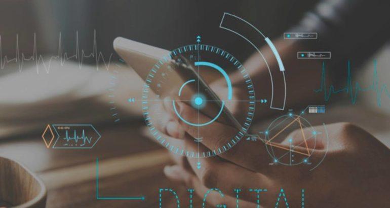 Neustar and iSpot.tv Partner to Unify TV and Digital Attribution