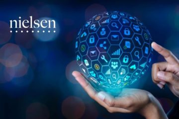 Nielsen And Scripps Reach Multi-Year Agreement For Measurement Services