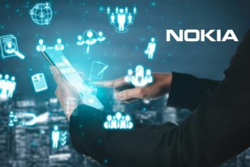 Nokia Deploys World's First 450 MHz Private Wireless LTE Network PoC for Power Grid Operators in Poland