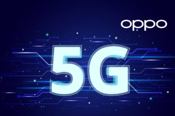 OPPO, Ericsson, and MediaTek Realize VoNR Voice and Video Calls to Bring High-quality 5G Experience to Users