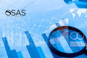 OSAS Announces New Field Service Management ERP Solution