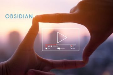 Obsidian Launches Zoom Protection to Accelerate Secure Business Adoption of Video Communication