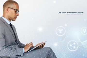 OneTrust Announces Same-Day Support for IAB TCF v2.0