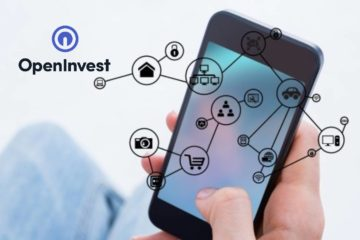 OpenInvest Closes $10.5 Million Series A1 Strategic Financing Round