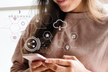 Penumbra Brands Adds Tenured Wireless Executive as Growth Leader for Mobile Device Accessories Company