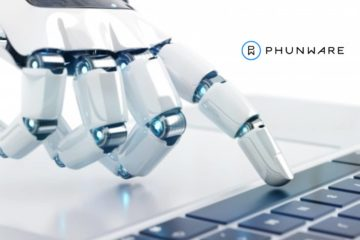 Phunware Adds Global Multinational Customer for Mobile Corporate Campus Solution
