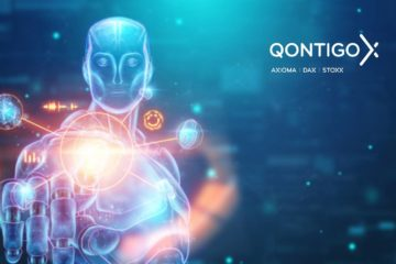 Qontigo Launches Two New Thematic Indices on Video Gaming and Healthcare