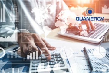 Quanergy Accelerates a Safe Return to Work with 3D LiDAR Solutions for Social Distancing