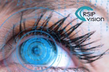 RSIP Vision Launches a Pioneering AI Suite Providing Optimal Solutions to Key Tasks in Lung Surgery