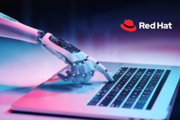 Red Hat Accelerates Open Hybrid Cloud Technologies to Meet Customer Needs, From Weathering the Storm to Scaling Critical Services