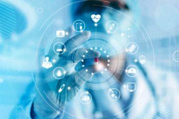 AR Headsets Transforming Remote Medical Presence
