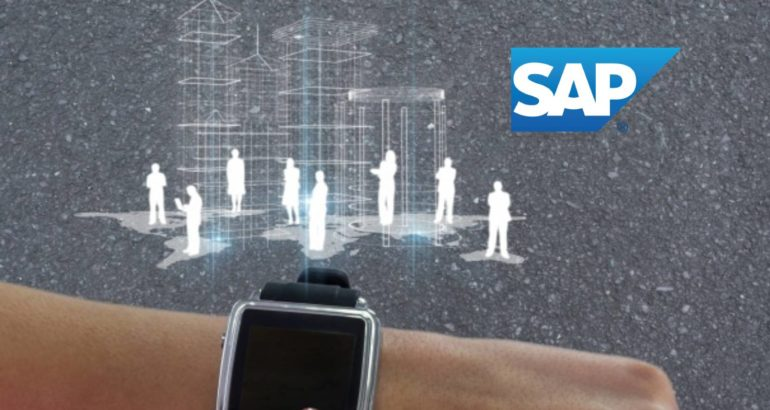 SAP Makes Support Experience Even Smarter With Machine Learning and AI Enhancements