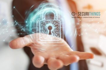 SecuriThings Partners with Convergint Technologies to Provide Risk Mitigation and Automated Maintenance for Physical Security Devices