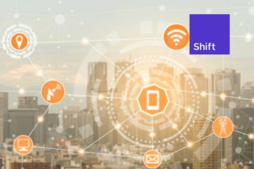 Shift Technology And ALFA Join Forces To Fight Organized Auto Insurance Fraud