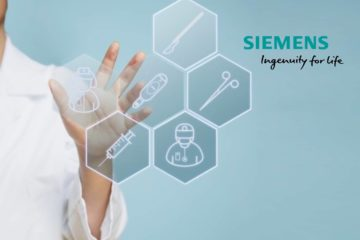 Siemens Foundation Provides $1.5 Million Across 12 Community Health Centers to Support COVID-19 Response Efforts