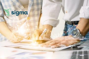 Sigma Computing Adds New Features to Maximize Data's Value Across the Enterprise and Empower More Teams