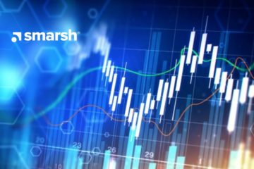 Smarsh Joins Microsoft's One Commercial Partner Program to Help Financial Services Organizations Leverage Microsoft Azure