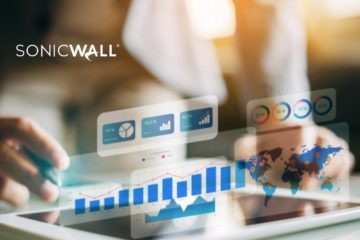 Etisalat Digital & SonicWall Partnership Delivers Network Security to SMBs