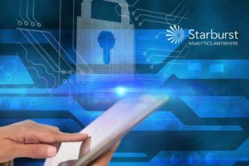 Starburst Announces Major Software Release Boosting Presto Security & Performance