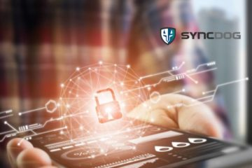 SyncDog and RAS Infotech Partner to Enable Secure BYOD Throughout the Middle East