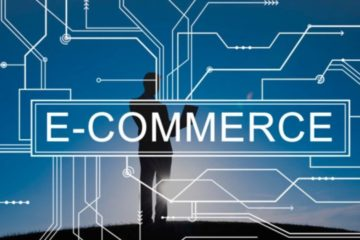 Tailored Brands Reopens E-Commerce Fulfillment Centers
