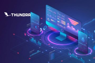 Thundra Achieves AWS Lambda Ready Designation With Observability and Debugging Efforts for Serverless Applications