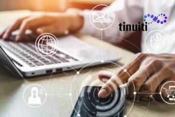 Tinuiti Hires Digital Innovator Obele Brown-West as Executive VP of Media