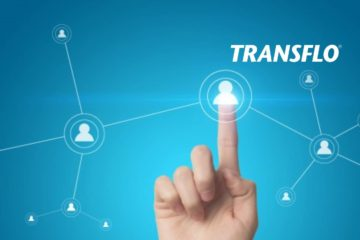 Transflo Launches the Next Generation of Document Digitization for Trucking and Logistics