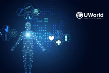 UWorld Acquires RxPrep to Offer Online Learning for Aspiring Pharmacists