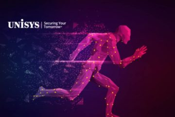 Unisys Bolsters ClearPath Forward Development Software to Speed Creation of Application Microservices for Digital Transformation