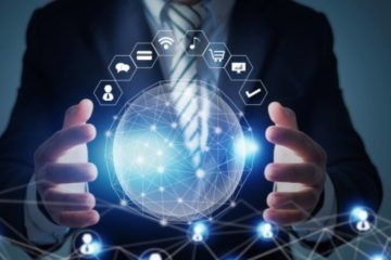 Unisys Named a Leader in Gartner 2020 Magic Quadrant for MWS, NA for Second Consecutive Year