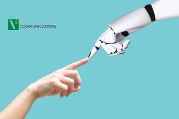 V2 Communications Expands Conversational AI Portfolio With ReadSpeaker & Clinc