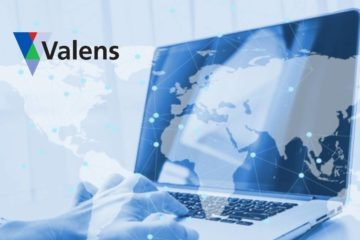 Valens Semiconductor Announces New CEO and New Chairman of Its Board of Directors