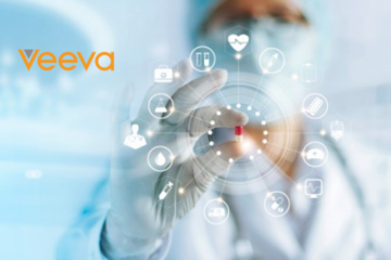 Veeva Announces New Solution to Accelerate Insights for Key Account Management