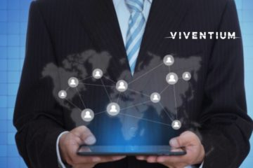 Viventium Introduces Benefits Administration to Their Suite of HCM Solutions, Providing a Seamless Experience During Open Enrollment