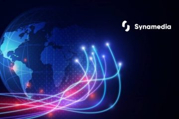 Vodafone Group Taps Synamedia for Unified Global TV Platform