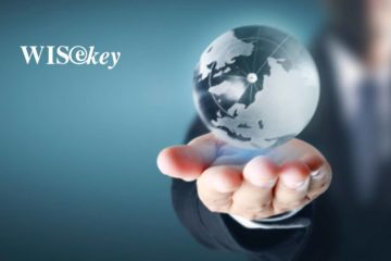 WISeKey Appoints Ben Stump as VP of Business Development, Brand Protection & Customer Engagement