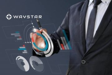 Waystar Launches Analytics and Business Intelligence Platform Ahead of Schedule