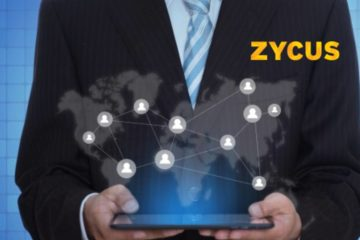Zycus Bolsters End-To-End Contract Management With 'Zycus CLM Connect' App on Salesforce Appexchange