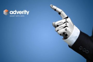 Adverity Raises $30 Million in Series C Funding Round Led by Sapphire Ventures
