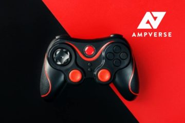 Ampverse Partners With Unruly to Amplify Gaming and Esports Impact in Southeast Asia