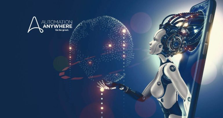 automationanywhere
