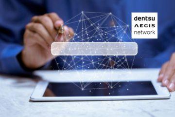 Dentsu Group Confirms 100% Ownership of Merkle