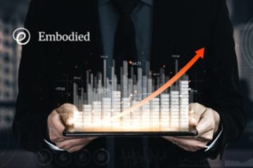 Embodied Launches Moxie, the First-Ever Animate Companion