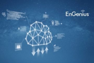 EnGenius Delivers Scalable Wi-Fi Solution for Multi-Unit Environments