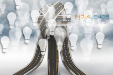 IndiaLends, Offers Touchless Products in New Digital Lending 2.0 Initiative