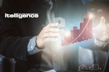 itelligence AG Expands Strategic Partnership With SAP, Implementing SAP Concur Solutions