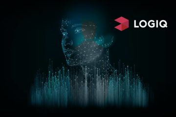 5 Minutes Kubernetes Observability Platform Deployed with Zero Click: LOGIQ Delivers the Impossible