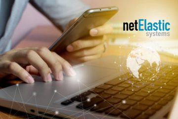 netElastic BNG Manager Enhances Customer Experience for Leading vBNG