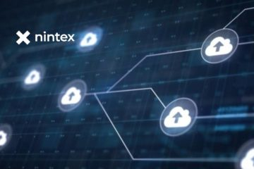 Nintex Expands Cloud Options for Organizations in Asia Pacific